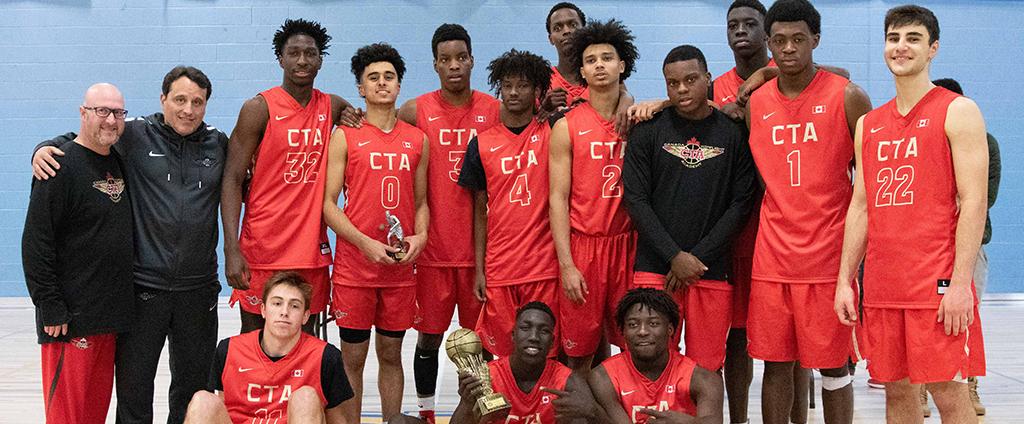 syhc18_winners_canadatopflight_basketball_sports-2-1024x424
